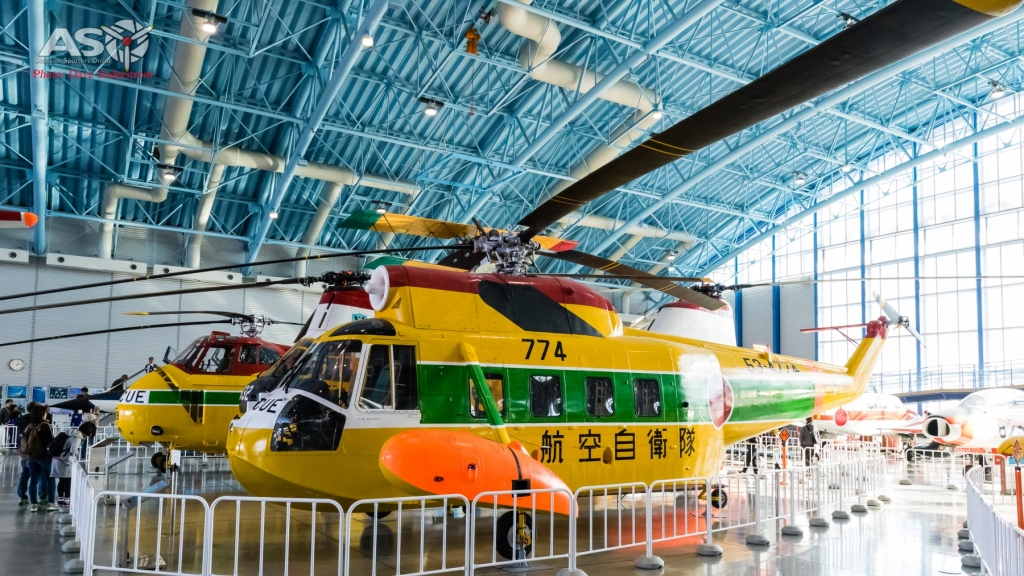 JASDF-Museum-23-1-of-1