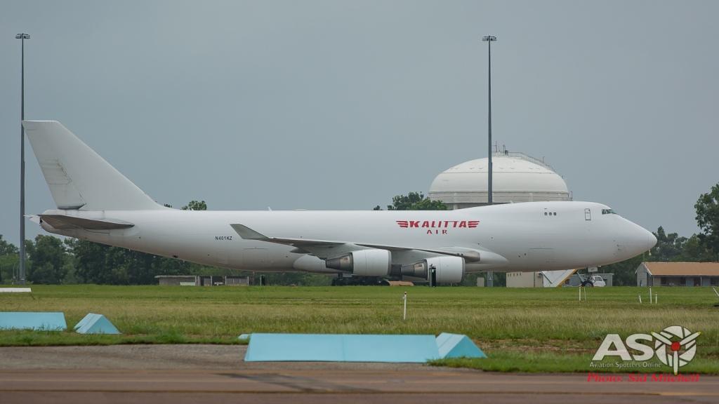 B747-481F