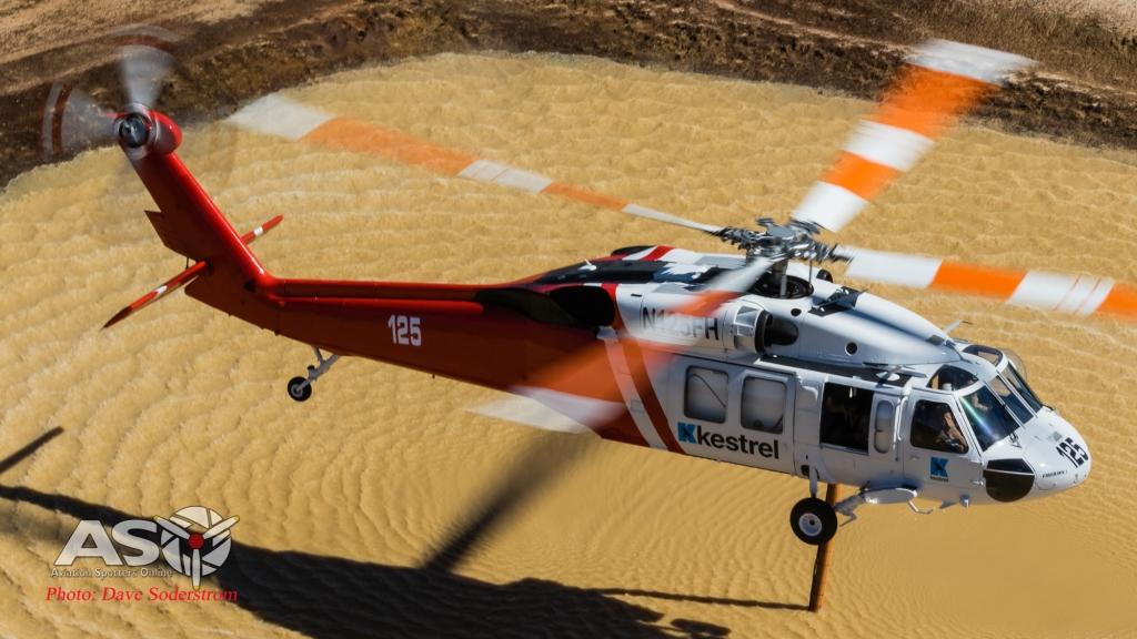 ASO-N125FH-Kestrel-UH-60-13-1-of-1