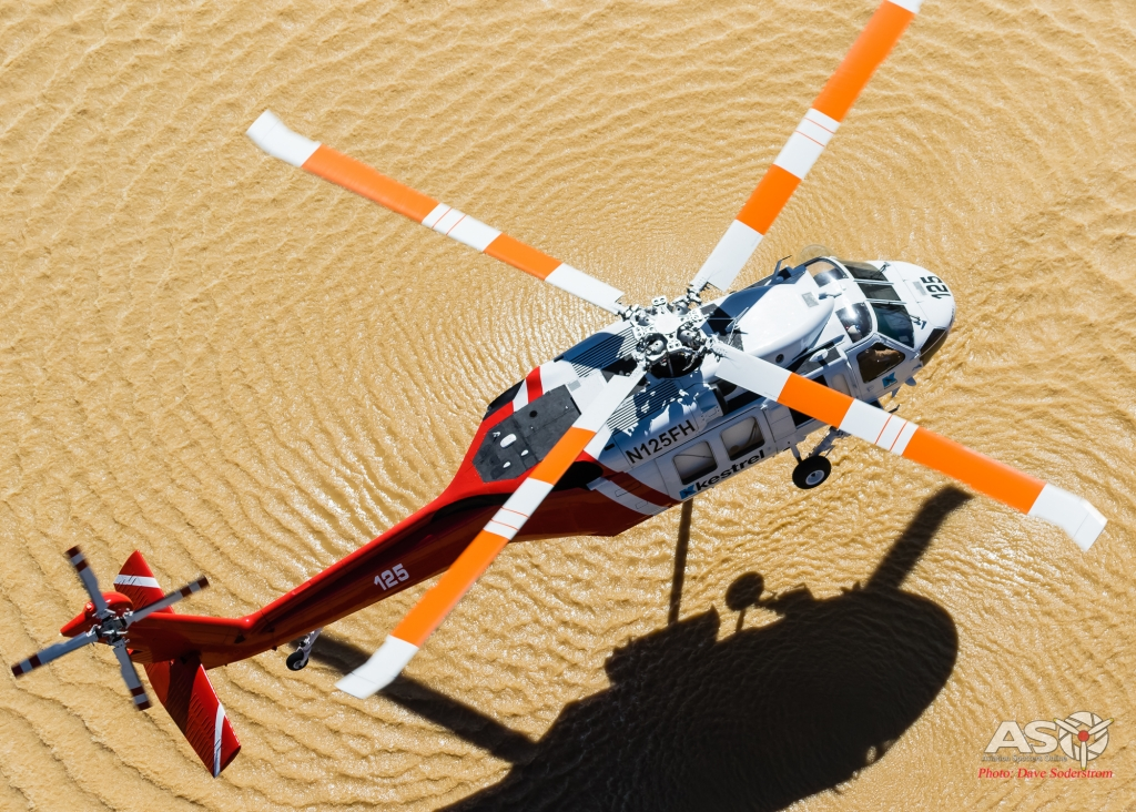 ASO-N125FH-Kestrel-UH-60-18-1-of-1