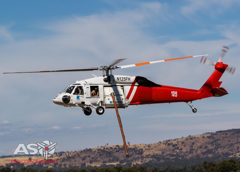ASO-N125FH-Kestrel-UH-60-20-1-of-1
