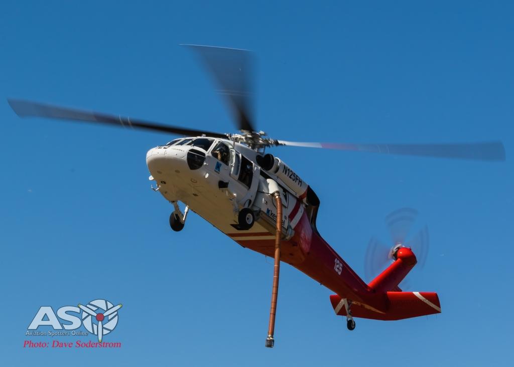 ASO-N125FH-Kestrel-UH-60-21-1-of-1