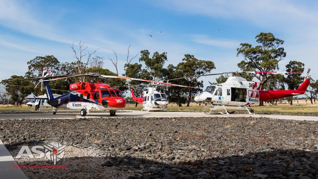 ASO-N125FH-Kestrel-UH-60-22-1-of-1