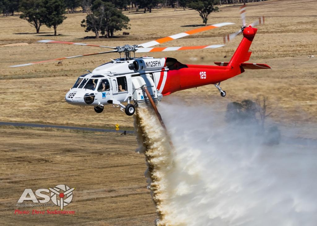 ASO-N125FH-Kestrel-UH-60-5-1-of-1