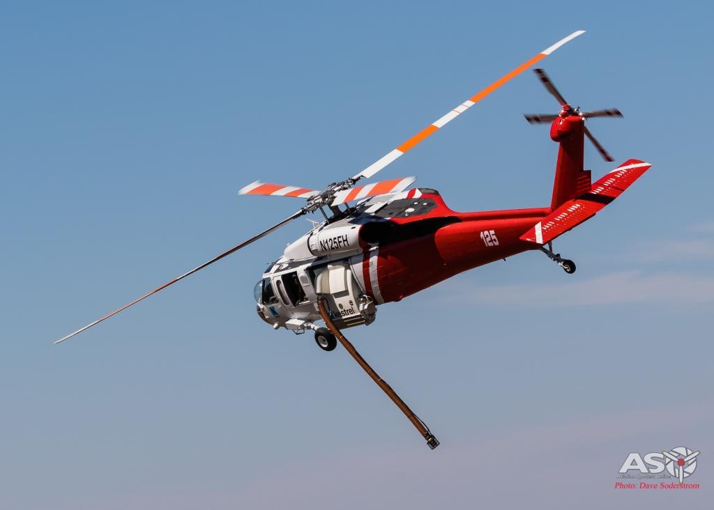 ASO-N125FH-Kestrel-UH-60-6-1-of-1