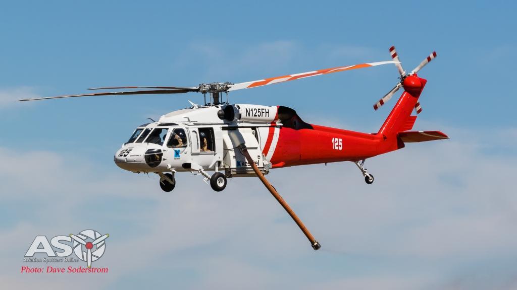ASO-N125FH-Kestrel-UH-60-8-1-of-1