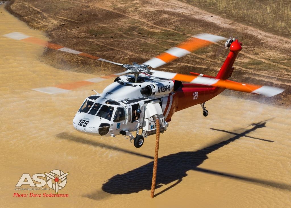 ASO-N125FH-Kestrel-UH-60-9-1-of-1