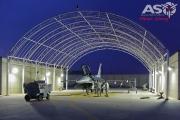 Mottys Kunsan TSP 114FW ANG Lobos F-16 0020