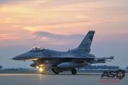 Mottys Kunsan TSP 114FW ANG Lobos F-16 0030