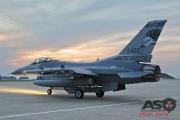 Mottys Kunsan TSP 114FW ANG Lobos F-16 0110