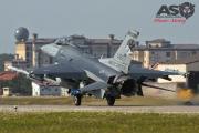 Mottys Kunsan TSP 114FW ANG Lobos F-16 0120