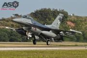 Mottys Kunsan TSP 114FW ANG Lobos F-16 0130