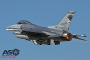 Mottys Kunsan TSP 114FW ANG Lobos F-16 0250