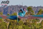 Mottys-Luskintyre-DEC-2018-02312-Paul Bennet Airshows-Wirraway VH-WWY-ASO