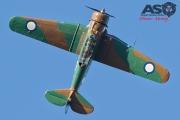 Mottys-Luskintyre-DEC-2018-02562-Paul Bennet Airshows-Wirraway VH-WWY-ASO