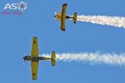 Mottys-Luskintyre-DEC-2018-04756-Aerohunter-Yak-52 VH-MHH-ASO