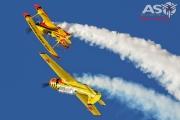 Mottys-Luskintyre-DEC-2018-04851-Aerohunter-Yak-52 VH-MHH-ASO