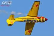 Mottys-Luskintyre-DEC-2018-05101-Aerohunter-Yak-52 VH-MHH-ASO