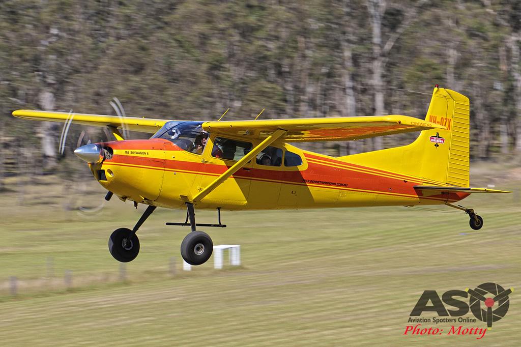 Mottys Luskintyre November 2016- 0632-Paul Bennet Airshows-001-ASO