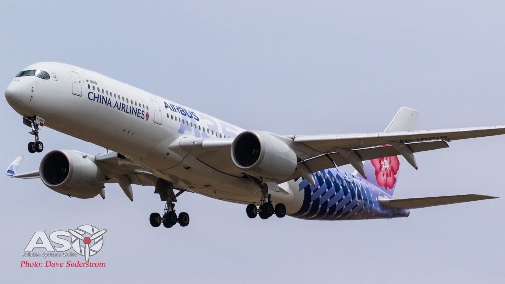 ASO-B-18918-China-Airlines-A350-941-1-of-1