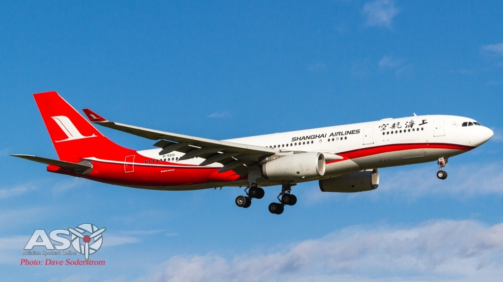 B-5931-Shanghai-Airlines-Airbus-A330-243-ASO-1-of-1