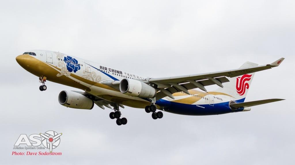 B-6076-Air-China-Airbus-A330-200-ASO-1-of-1