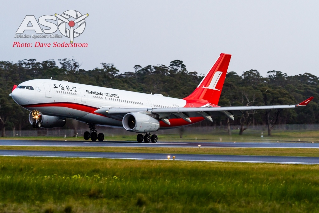 B-6545-Shanghai-Airlines-Airbus-A330-ASO-1-of-1