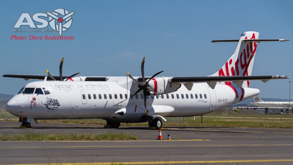 VH-FVY-Virgin-Aus-Regional-ATR-72-ASO-1-of-1
