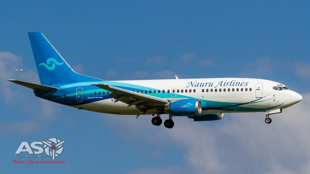 VH-PNI-Nauru-Airline-Boeing-737-36N-ASO-2-1-of-1