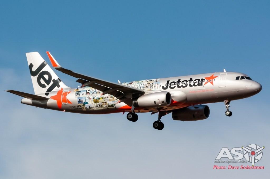 VH-VFN-Jetstar-Airbus-A320-ASO-1-of-1