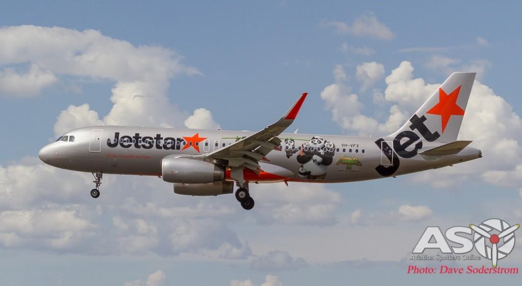 VH-VFX-Jetstar-A320-ASO-1-of-1