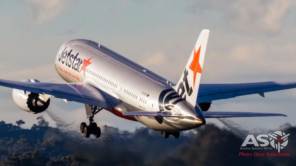 VH-VKB-Jetstar-787-8-Departing-ASO-1-of-1
