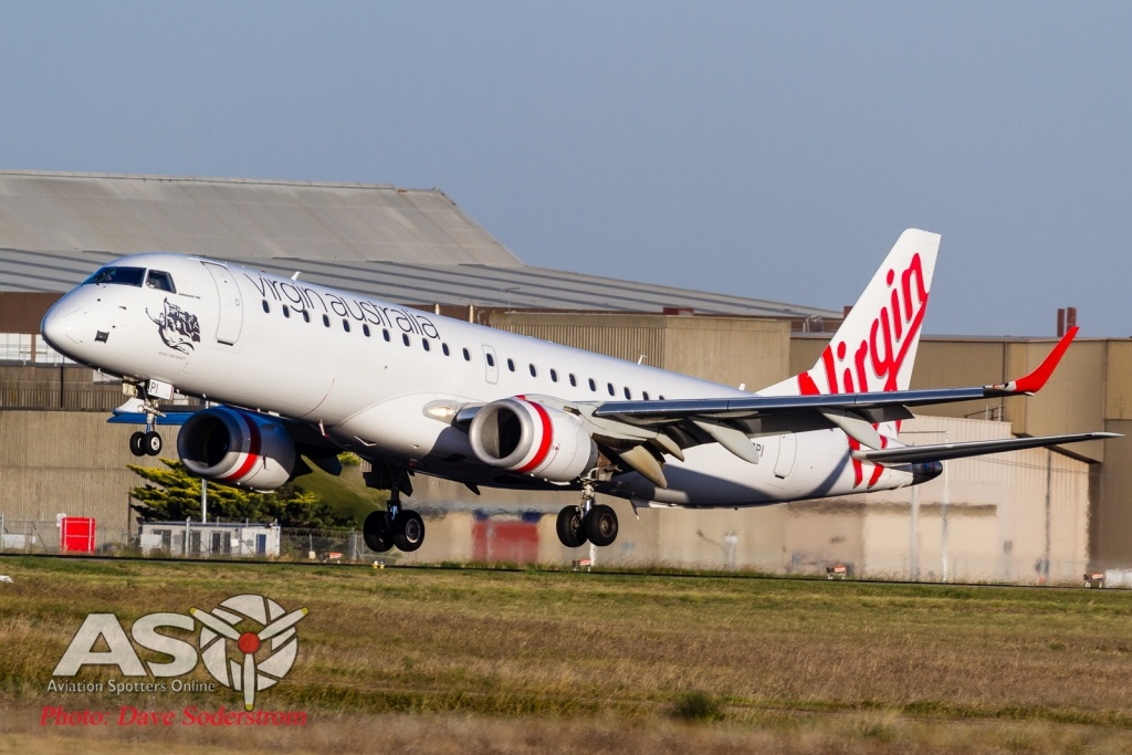 VH-ZPI-Virgin-Australia-E190-ASO-HR-1-of-1