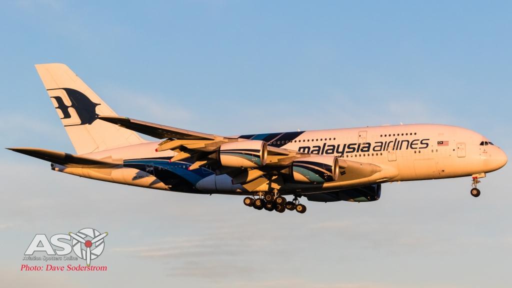 9M-MND-Malaysian-A380-841-1-of-1