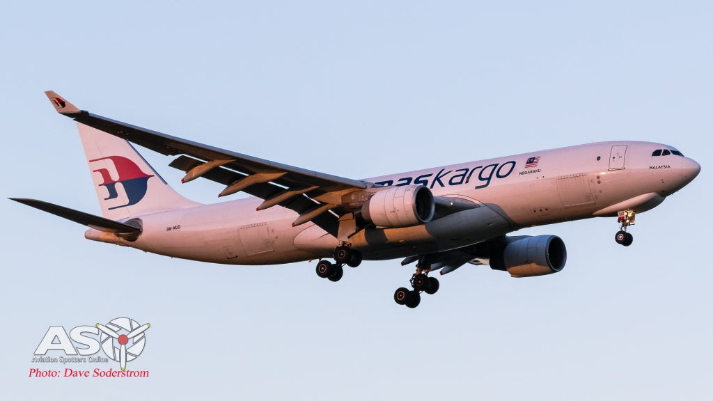 9M-MUD-Malaysian-Cargo-A330-223F-ASO-1-of-1