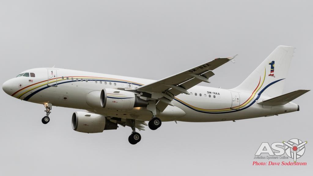 9M-NAA-Malaysian-Government-A319-115XCJ-ASO-1-of-1