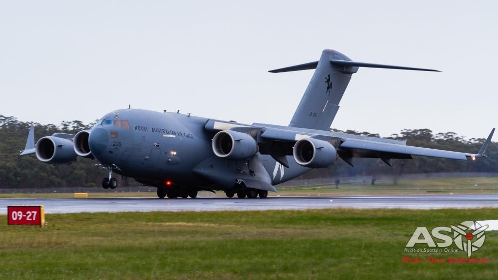 ASO-A21-206-RAAF-C-17A-1-of-1