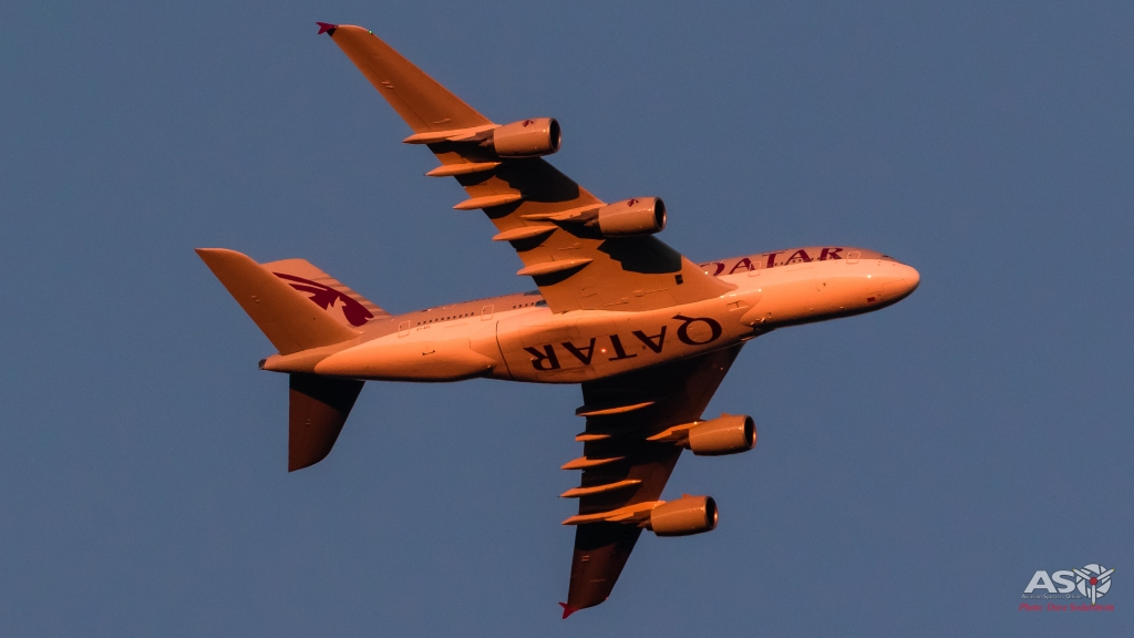 ASO-A380-1-of-1