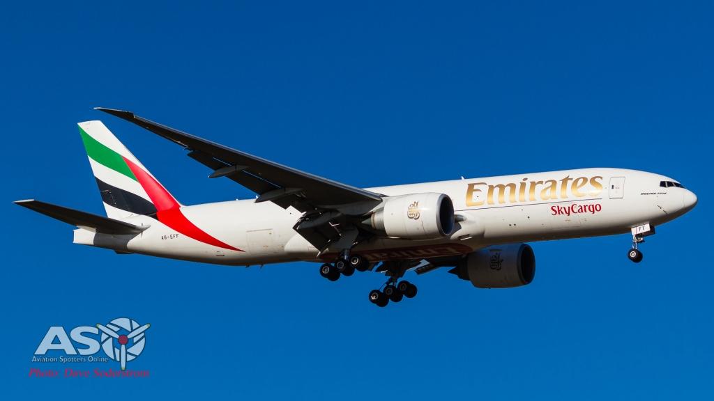 ASO-A6-EFF-Emirates-Cargo-777-200F-1-of-1