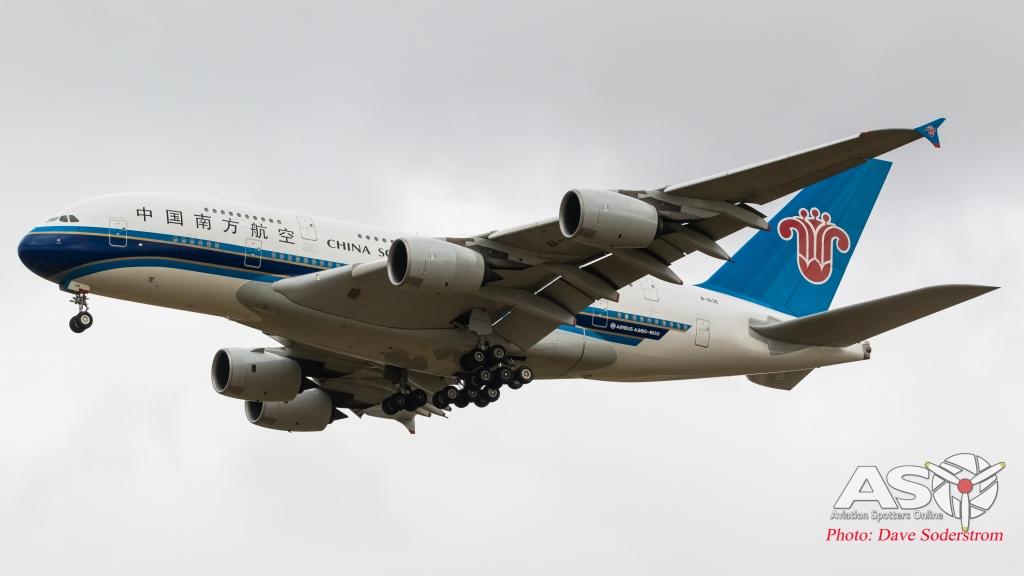 ASO-B-6136-China-Southern-A380-800-2-1-of-1