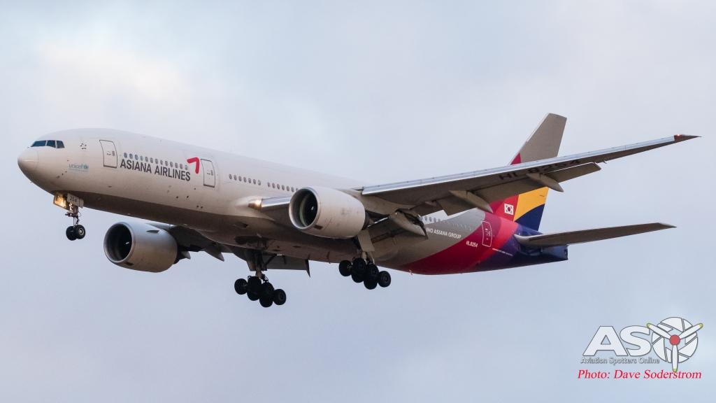 ASO-HL8254-Asiana-Boeing-777-28EER-2-1-of-1