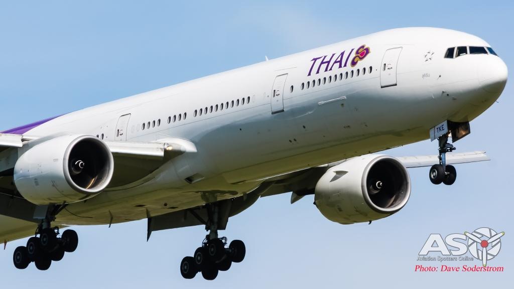 ASO-HS-TKE-Thai-777-300ER-1-of-1
