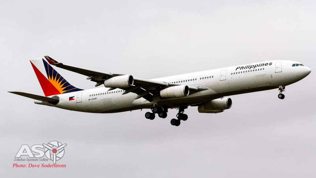 ASO-RP-C3438-A340-300-1-of-1