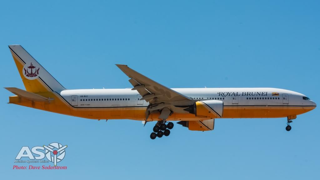 ASO-V8-BLC-Royal-Brunei-777-200-1-of-1