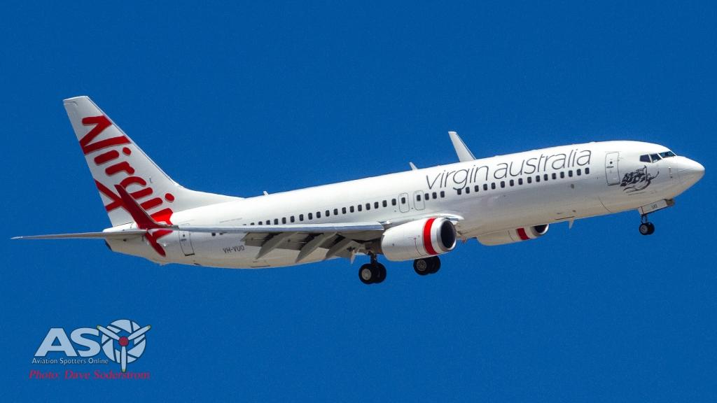 ASO-VH-VUO-Virgin-Australia-737-800-1-of-1