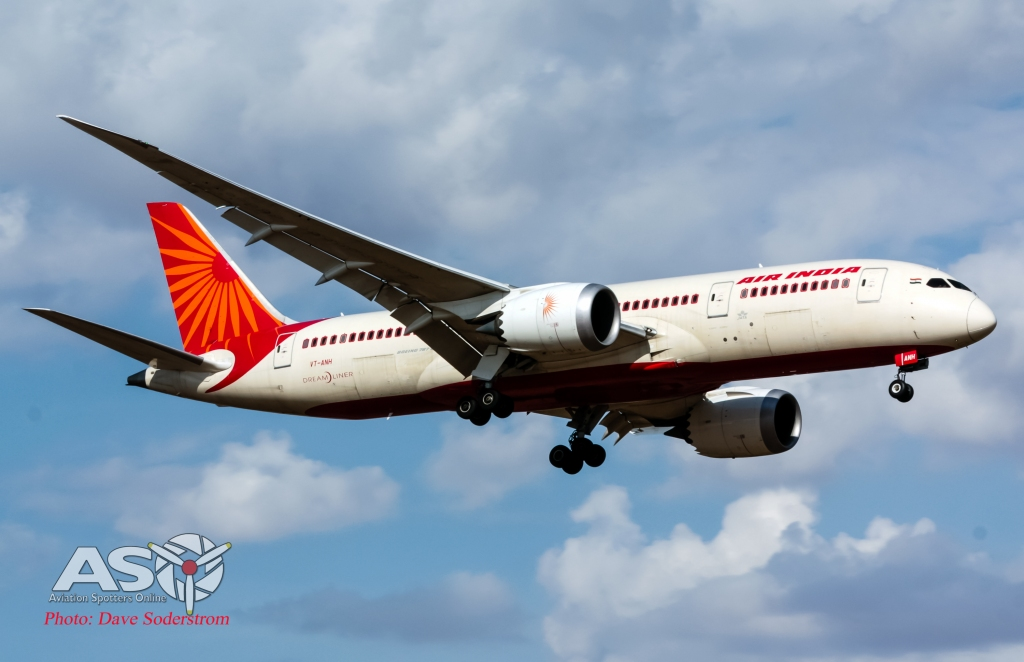 ASO-VT-ANH-Air-India-787-8-1-of-1