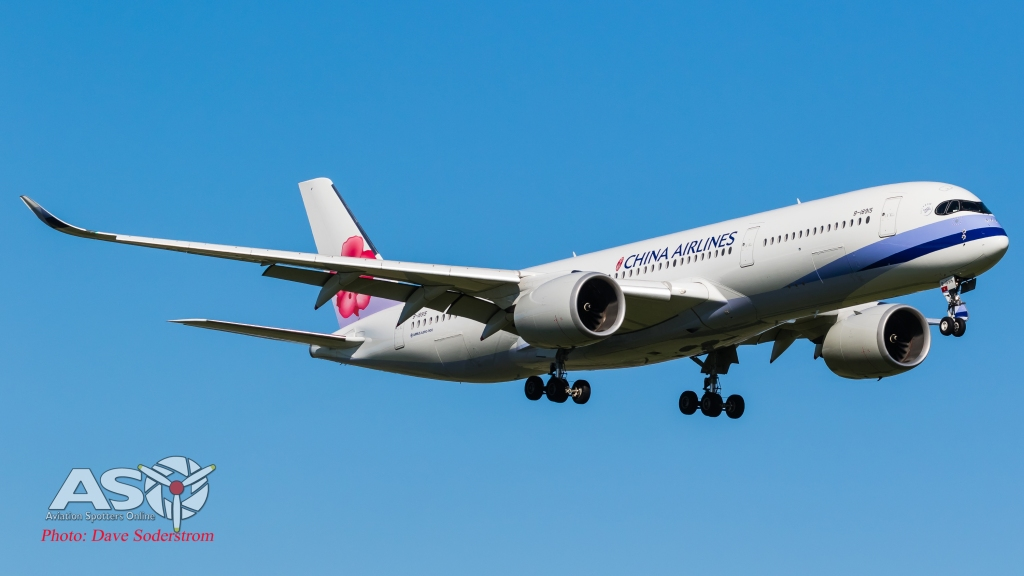 B-18915-China-Airlines-Airbus-A350-941-ASO-1-of-1