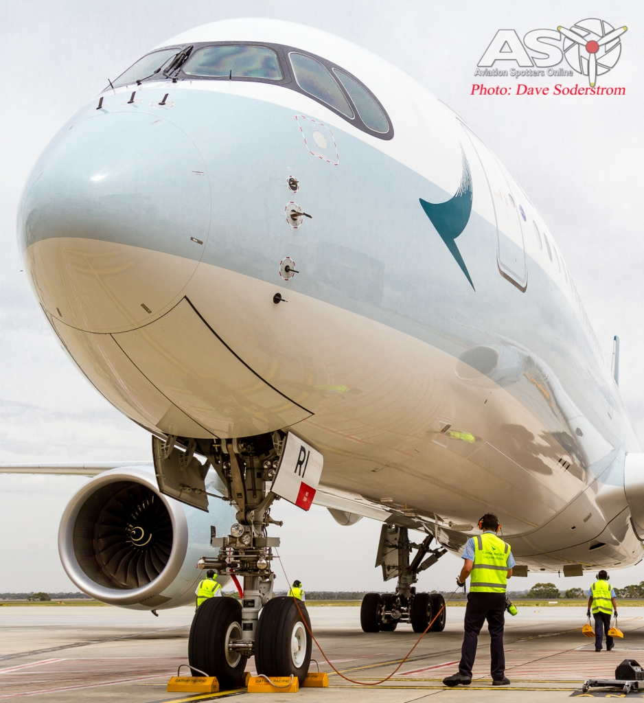Cathay-A350-LR-13-1-of-1