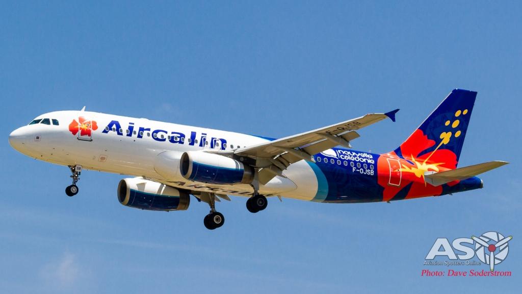 F-OJSB-Air-Calin-Airbus-A320-232-ASO-1-of-1