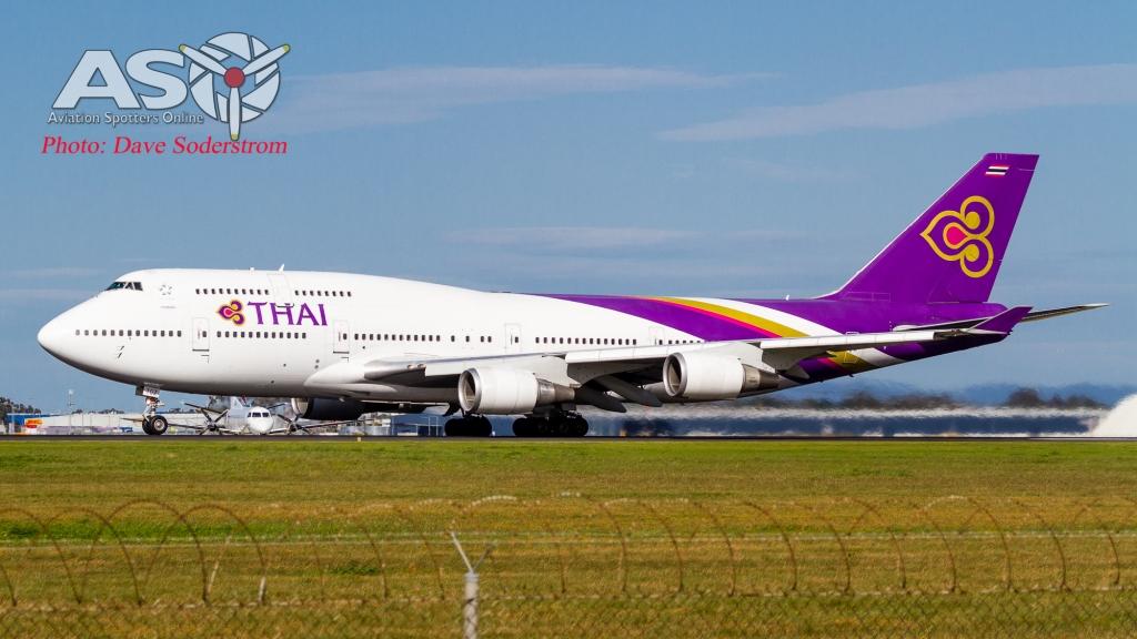 HS-TGZ-Thai-Airways-Boeing-747-4D7-ASO-1-of-1